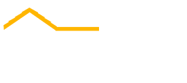 RL Builders Ltd